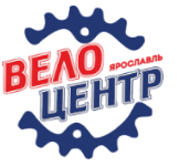 ВелоЦентр